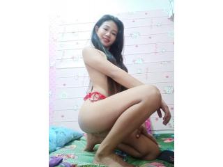 princesslin18
