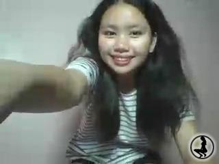 lovelymae01's Profile Photo