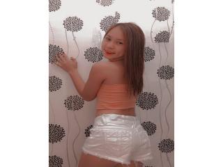 Asianbeautybb18's Profile Photo
