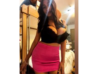 xSweetnadinex's Profile Photo