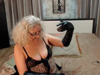 GrannyAlisa's Profile Photo