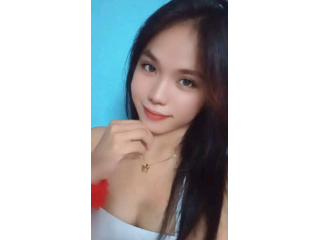 Hornyasian69Xxx's Profile Photo