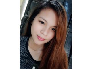 PrettyShai's Profile Photo
