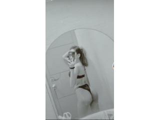 SexyslimvirginX's Profile Photo