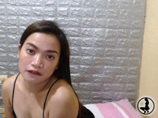 Petite214's Profile Photo