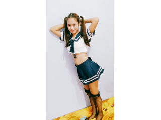 MsJamine18x's Profile Photo