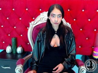 ValentinaUriel's Profile Photo