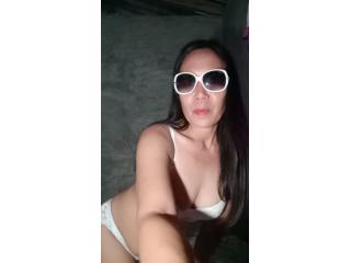 Oldwoman77's Profile Photo