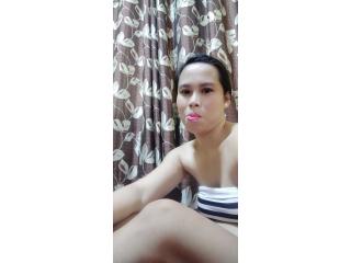 sweetanaliza's Profile Photo