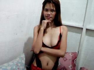 lheidyexotica69's Profile Photo