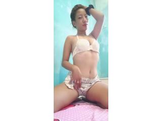 Sexyslim69xx's Profile Photo