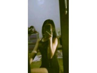 HotLovelyMorena's Profile Photo