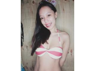 sexxypinayslut's Profile Photo