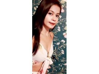 KissesLovesYou's Profile Photo