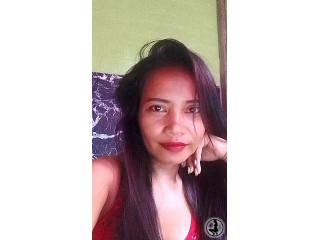 Chanel18's Profile Photo