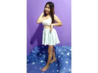 MsRy143's Profile Photo