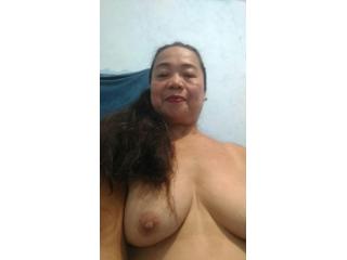happyretired's Profile Photo