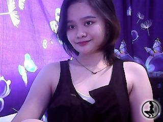 MIKYLA's Profile Photo