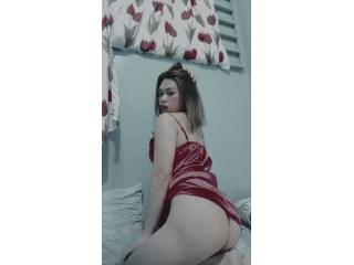 Xxsweetbabex22's Profile Photo