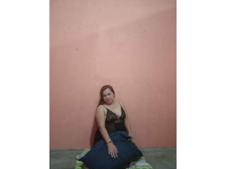chubbyhotass's Profile Photo