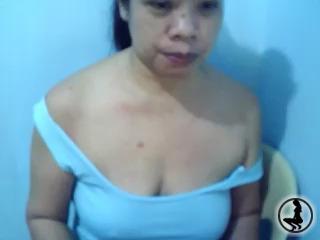 Erauptiongirl20