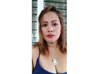 prettykisha38's Profile Photo