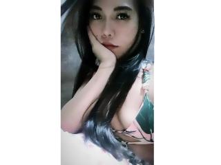 sexysluttyxx