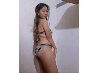 fuckingsucker69's Profile Photo