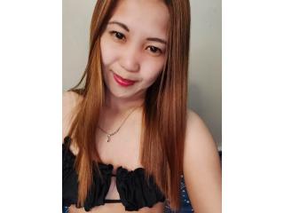 Shikaina's Profile Photo