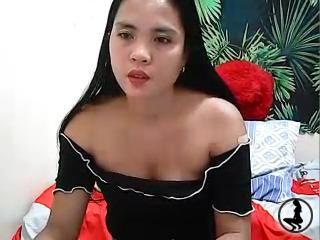 SlimmyMorena's Profile Photo