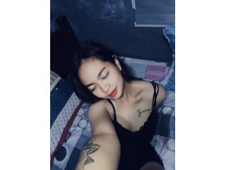 MsJenxx's Profile Photo