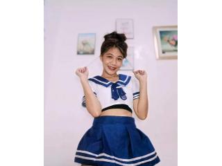 Slimsexy18's Profile Photo