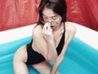 xxhotdesirexx's Profile Photo