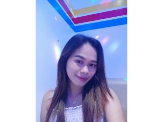 18xCockLicker's Profile Photo