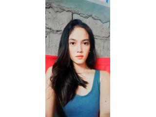 SexyHotnaughty's Profile Photo