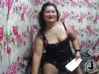 Alkina's Profile Photo