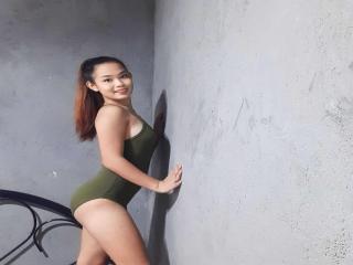 MsAsianBeauty18's Profile Photo