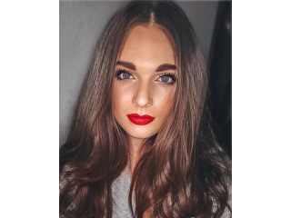 Kat's Profile Photo