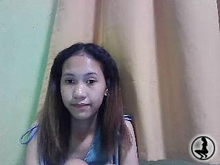 LadyAmirah's Profile Photo