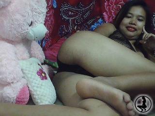 Msmahalxx