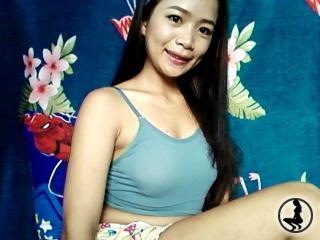 Sweettiny69x's Profile Photo