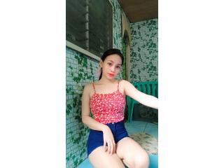 SexyHotJoy19's Profile Photo