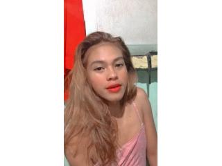 ImUrSexyFantasy's Profile Photo