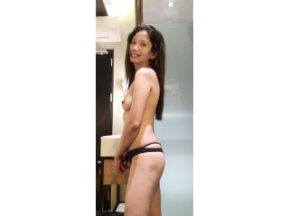 happylana's Profile Photo