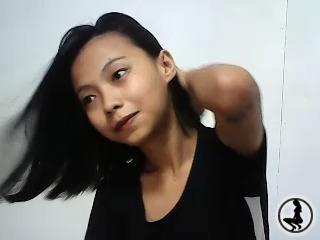 SCARLETxxx21's Profile Photo