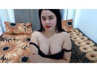 PrincessCharm28's Profile Photo