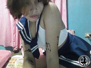 virgineme1's Profile Photo