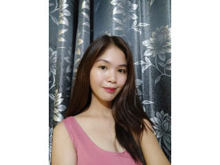 xCATHx's Profile Photo