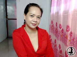 Elainne47's Profile Photo