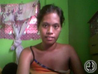 morenagirl4uxxx's Profile Photo
